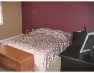 Photo 2: 6487 BOSCHMAN PL in Prince George: West Austin House for sale (PG City North (Zone 73))  : MLS®# N194995