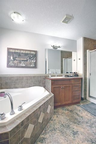 Photo 26: 544 Tuscany Springs Boulevard NW in Calgary: Tuscany Detached for sale : MLS®# A1134950