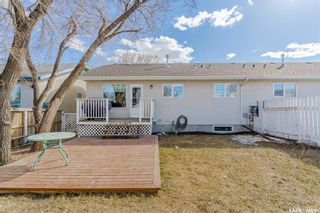 Photo 32: 116 Haichert Street in Warman: Residential for sale : MLS®# SK849038