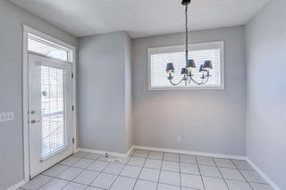 Photo 15: 79 Tuscany Village Court NW in Calgary: Tuscany Semi Detached for sale : MLS®# A1101126