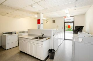 """Photo 17: 505 1188 HOWE Street in Vancouver: Downtown VW Condo for sale in """"1188 HOWE"""" (Vancouver West)  : MLS®# R2607018"""