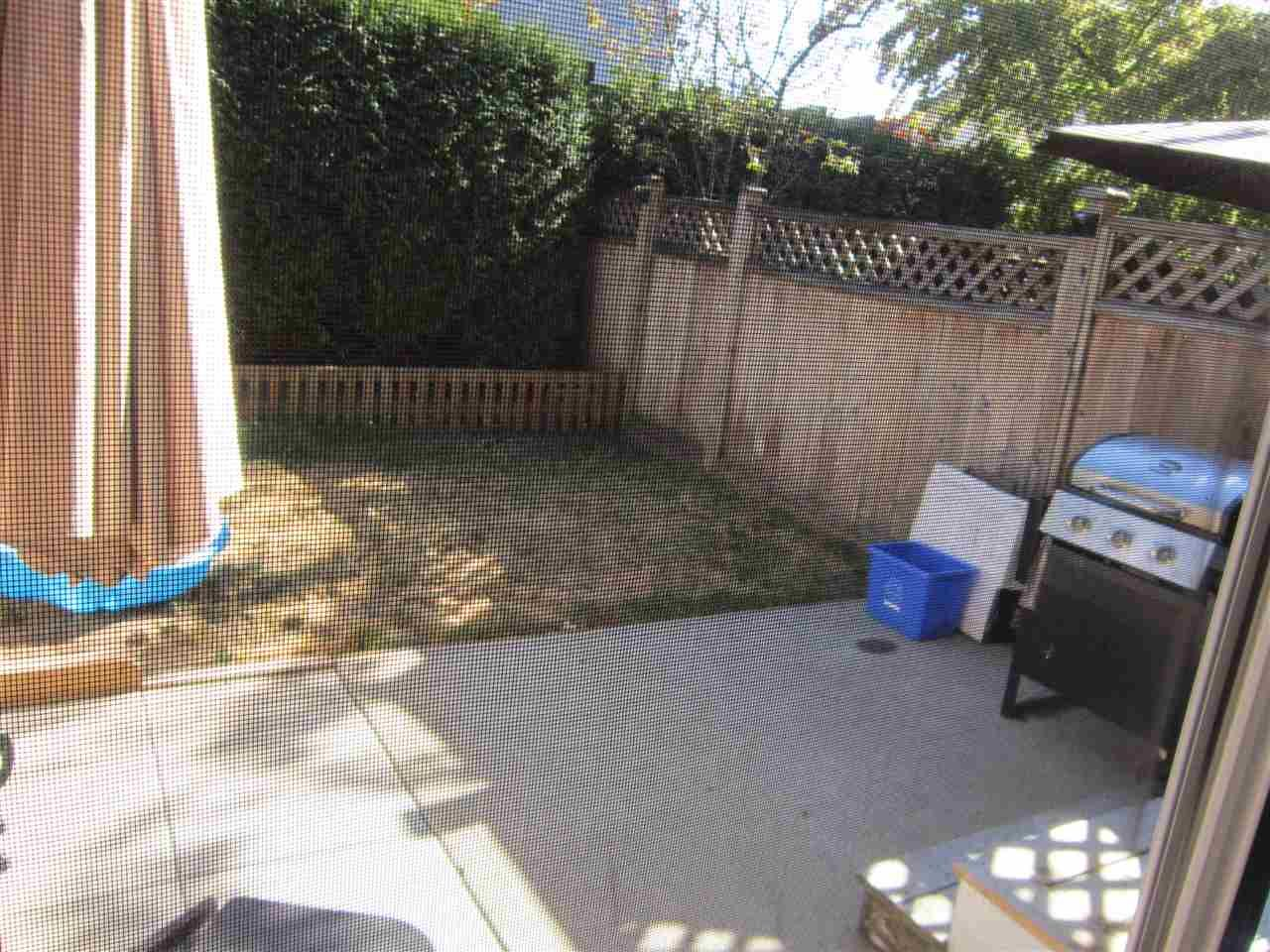 """Photo 7: Photos: 89 18199 70 Avenue in Surrey: Cloverdale BC Townhouse for sale in """"AUGUSTA"""" (Cloverdale)  : MLS®# R2296651"""