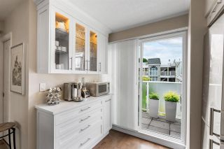 Photo 20: 2251 HEATHER STREET in Vancouver: Fairview VW Townhouse for sale (Vancouver West)  : MLS®# R2593764