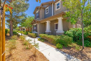 Photo 2: 2655 Torres Court in Palmdale: Residential for sale (PLM - Palmdale)  : MLS®# OC21136952