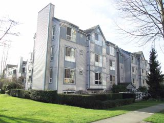 Photo 1: 102 7465 SANDBORNE Avenue in Burnaby: South Slope Condo for sale (Burnaby South)  : MLS®# R2039770