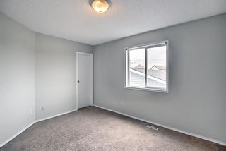 Photo 9: 125 Martin Crossing Way NE in Calgary: Martindale Detached for sale : MLS®# A1117309