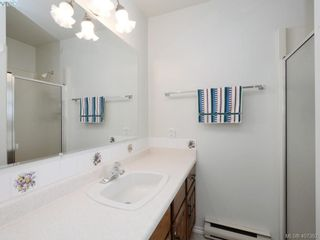 Photo 16: 314 Jalan Pl in VICTORIA: VR Six Mile House for sale (View Royal)  : MLS®# 809594
