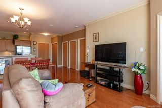 Photo 10: 203 2676 S Island Hwy in : CR Willow Point Condo for sale (Campbell River)  : MLS®# 873043