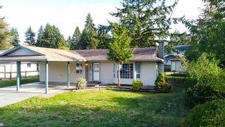 Photo 3: 5669 OSPREY Street in Sechelt: Sechelt District House for sale (Sunshine Coast)  : MLS®# R2624302
