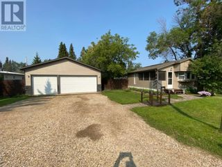 Photo 41: 5238/42 48 Street in Mayerthorpe: House for sale : MLS®# A1134539