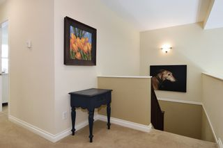 """Photo 16: 28 23085 118 Avenue in Maple Ridge: East Central Townhouse for sale in """"Sommerville"""" : MLS®# R2480989"""