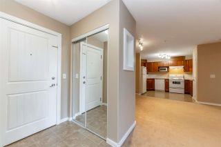 Photo 7: 128 240 SPRUCE RIDGE Road: Spruce Grove Condo for sale : MLS®# E4242398