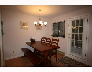 """Photo 2: 110 777 EIGHTH Street in New Westminster: Uptown NW Condo for sale in """"MOODY GARDENS"""" : MLS®# V799108"""