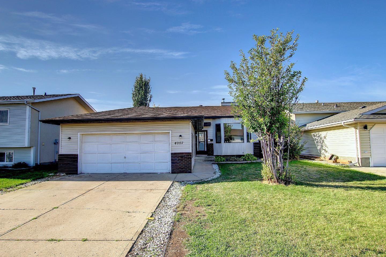 Main Photo:  in Edmonton: Zone 29 House for sale : MLS®# E4262869