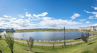 Photo 20: 302 108 Country Village Circle NE in Calgary: Country Hills Village Apartment for sale : MLS®# A1148775