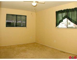 "Photo 6: 34694 5TH Avenue in Abbotsford: Poplar House for sale in ""HUNTINGDON VILLAGE"" : MLS®# F2909890"