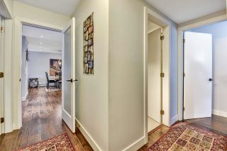 """Photo 17: 4 7335 MONTECITO Drive in Burnaby: Montecito Townhouse for sale in """"VILLA MONTECITO"""" (Burnaby North)  : MLS®# R2608704"""
