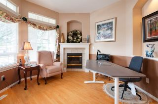 Photo 8: 10919 164A Street in Surrey: Fraser Heights House for sale (North Surrey)  : MLS®# R2536374