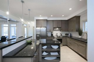 Photo 14: 131 SPRINGBLUFF Boulevard SW in Calgary: Springbank Hill Detached for sale : MLS®# A1066910