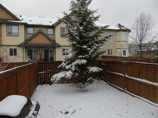 Photo 3: 503 2445 Kingsland Road SE: Airdrie Row/Townhouse for sale : MLS®# A1093167