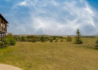 Photo 46: 322188 135 Street W: Rural Foothills County Detached for sale : MLS®# A1131052