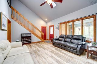 Photo 6: 12 River Court in Enfield: 105-East Hants/Colchester West Residential for sale (Halifax-Dartmouth)  : MLS®# 202125014