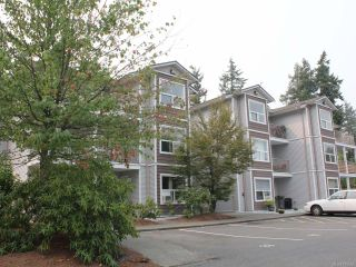 Photo 6: 106 262 BIRCH STREET in CAMPBELL RIVER: CR Campbell River Central Condo for sale (Campbell River)  : MLS®# 795652
