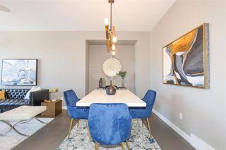 Photo 9: 23 West Plains Drive in Winnipeg: Sage Creek Residential for sale (2K)  : MLS®# 202121370