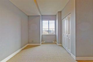 "Photo 20: 312 19830 56 Avenue in Langley: Langley City Condo for sale in ""ZORA"" : MLS®# R2531024"