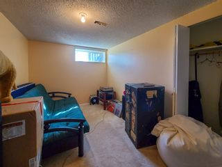 """Photo 35: 9480 ELLIS Road in Prince George: Pineview House for sale in """"AIRPORT"""" (PG Rural South (Zone 78))  : MLS®# R2610459"""