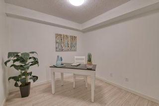 Photo 17: 110 102 Cranberry Park SE in Calgary: Cranston Apartment for sale : MLS®# A1119069