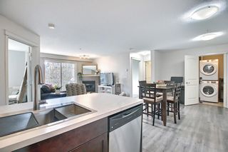 Photo 8: 3207 115 Prestwick Villas SE in Calgary: McKenzie Towne Apartment for sale : MLS®# A1102089