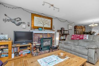 """Photo 8: 12392 230 Street in Maple Ridge: East Central House for sale in """"East Central Maple Ridge"""" : MLS®# R2542494"""