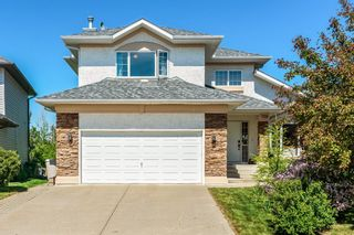 Main Photo: 159 Valley Glen Bay NW in Calgary: Valley Ridge Detached for sale : MLS®# A1122673