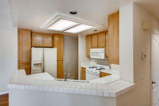 Photo 8: TIERRASANTA Condo for sale : 2 bedrooms : 11060 Portobelo Dr in San Diego