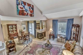 """Photo 18: 2 10074 154 Street in Surrey: Guildford Townhouse for sale in """"woodland grove"""" (North Surrey)  : MLS®# R2556855"""