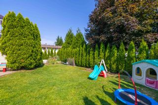 Photo 26: 26573 29B Avenue in Langley: Aldergrove Langley House for sale : MLS®# R2598515