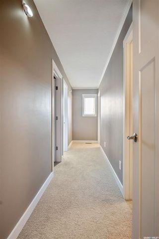 Photo 14: 167 115 Shepherd Crescent in Saskatoon: Willowgrove Residential for sale : MLS®# SK870075