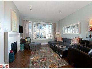 Photo 3: 2450 161A Street in South Surrey White Rock: Grandview Surrey Home for sale ()  : MLS®# F1227246