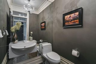 Photo 22: 3814 8A Street in Calgary: Elbow Park Detached for sale : MLS®# A1113885
