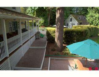 Photo 5: 14051 27A AV in White Rock: House for sale : MLS®# F2724165