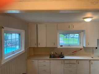 Photo 4: 23 Central Street in Sydney: 201-Sydney Residential for sale (Cape Breton)  : MLS®# 202119649