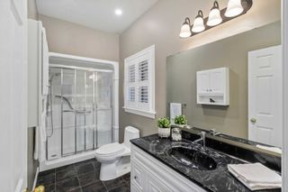 Photo 20: 6 Burgundy Court in Whitby: Rolling Acres House (Bungalow) for sale : MLS®# E5230620