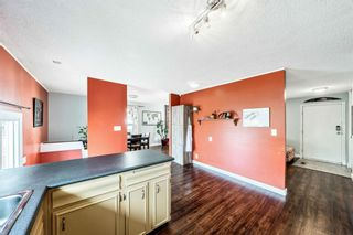 Photo 9: 2628 106 Avenue SW in Calgary: Cedarbrae Detached for sale : MLS®# A1153154