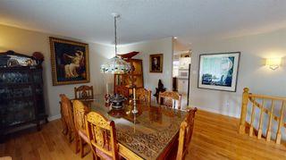 Photo 6: 31 Winburn Avenue in Bridgewater: 405-Lunenburg County Residential for sale (South Shore)  : MLS®# 202114301