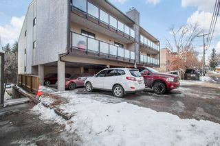 Photo 15: 301 1821 17A Street SW in Calgary: Bankview Apartment for sale : MLS®# A1131223