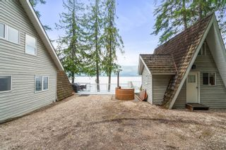 Photo 6: 4027 Eagle Bay Road, in Eagle Bay: House for sale : MLS®# 10238925