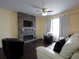 Photo 5: 726 Willow Bay in Portage la Prairie: House for sale : MLS®# 202007623