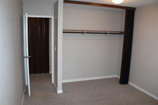 Photo 13: 115 4608 52 Avenue: Stony Plain Condo for sale : MLS®# E4260554