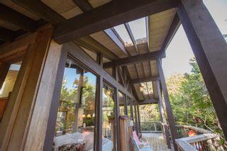 Photo 66: 1338 Pacific Rim Hwy in : PA Tofino House for sale (Port Alberni)  : MLS®# 872655